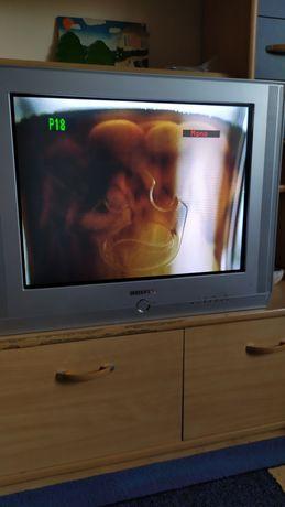 Продам телевизор большой