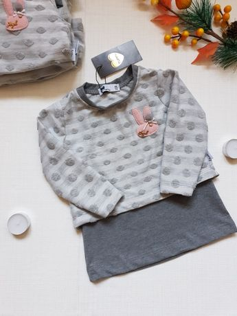 Детская одежда Алматы