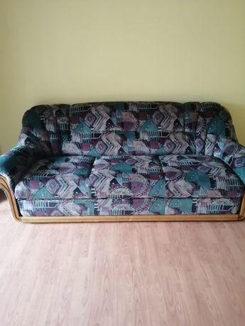 Canapea stare foarte bună