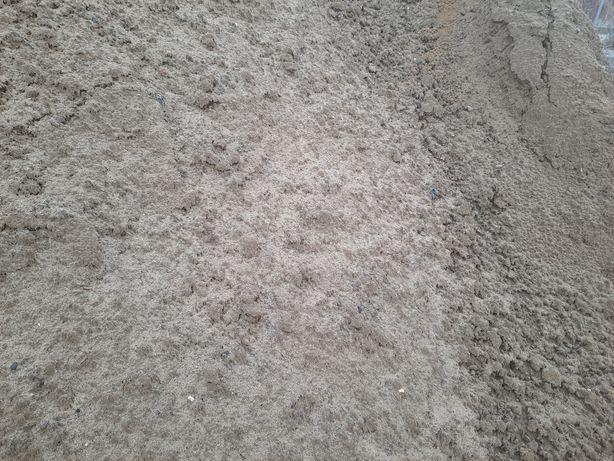 Balastru iasi, balast iasi,sort cu nisip o744,29,46,22