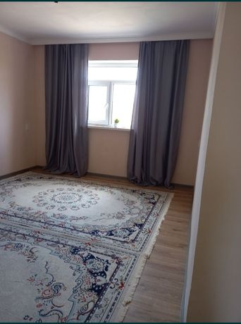 Срочно Продается новый дом