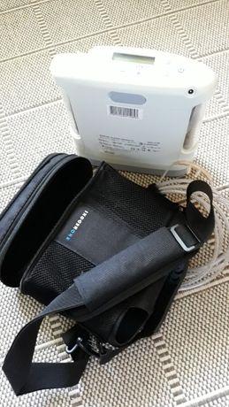 Мобилен кислороден концентратор