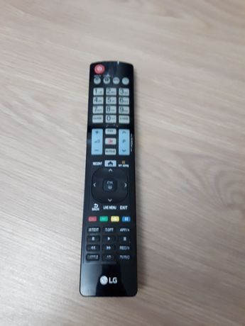 Smart tv телевизор смарт lg 127см