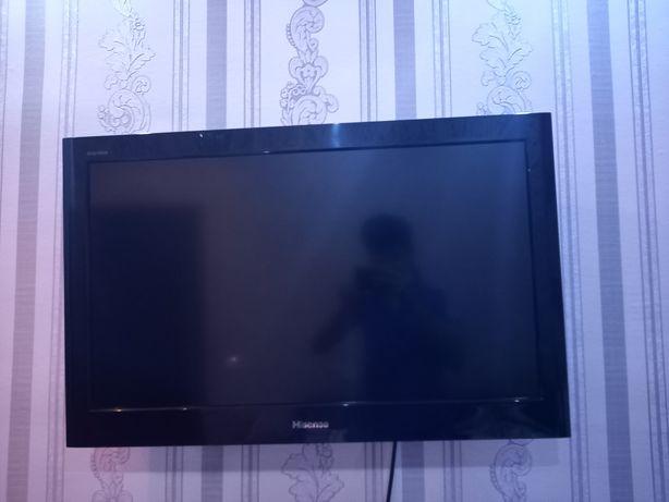 СРОЧНО ПРОДАЮ Телевизор , состояние отличное