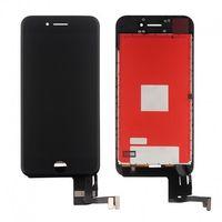 Display Iphone 7 / 8/7 Plus / 8 Plus ORIGINAL garanție montaj pe loc