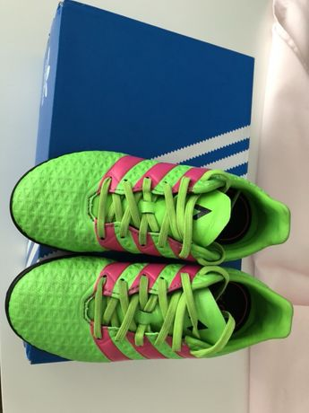 Калеври Adidas