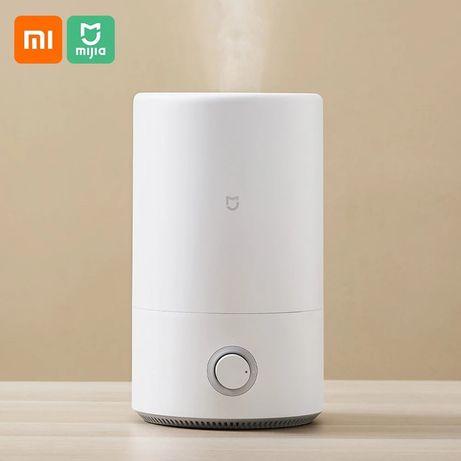 Увлажнитель воздуха Xiaomi Mijia 4л