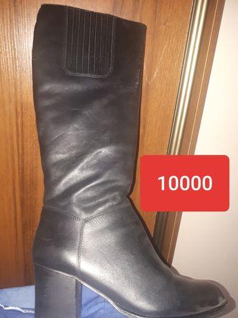 Женская обувь 41 размер