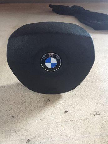 Airbag Volan BMW F01