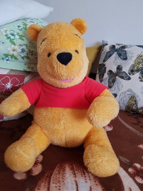 Ursulet vorbitor Winnie the Pooh