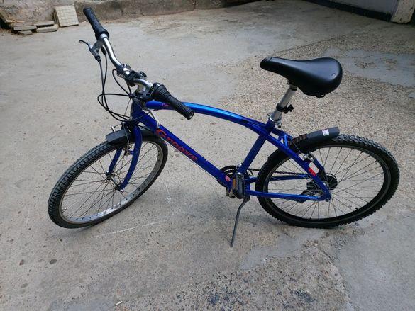 Алуминиев Велосипед Groove