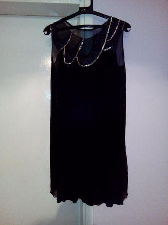 нова рокля,панталон и пола