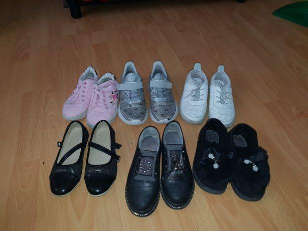 Продам обувь 2000