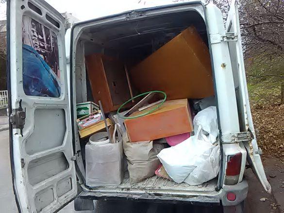 Почистване Изхвърляне мазета мази ненужни вещи стар.мебели битови стр