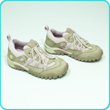 DE FIRMA → Pantofi sport / adidasi, usori, aerisiti, TIMBERLAND → 32