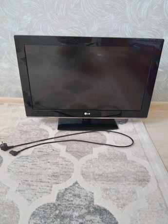 Телевизор LG 25000 тг