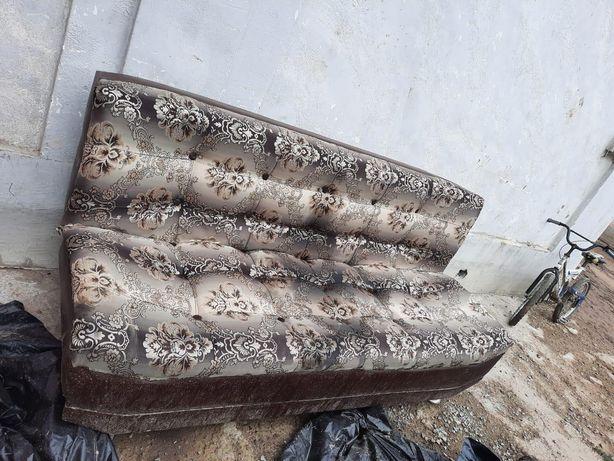 Диван кресло алматы