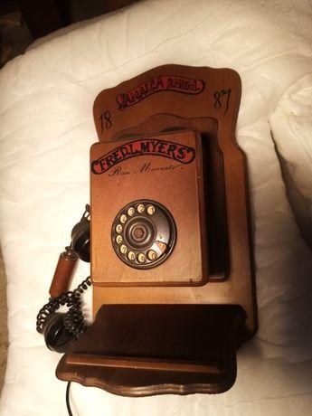 telefon,masina de scris si masina de cusut