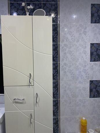 Шкаф для ванной,можно сдоставкой по городу