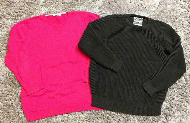 Vând 2 bluze băieți 146-152,11-12ani