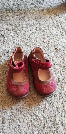 Детски обувки К&К 22 номер