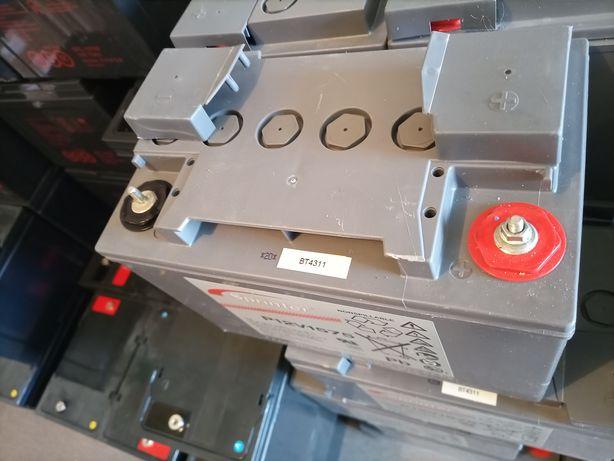 АГМ гелевые аккумуляторы прием продажа обслуживание