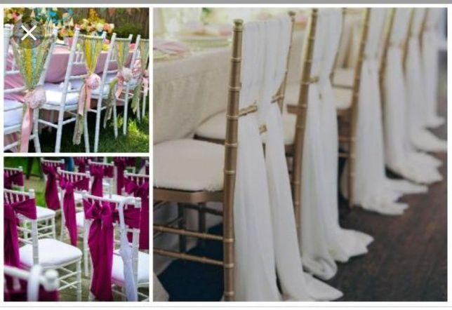 Прокат/Аренда столов,стульев ,посуды мебели,баннера и многоoе другое