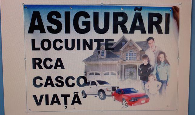 Asigurari online non stop Sibiu/Cisnadie