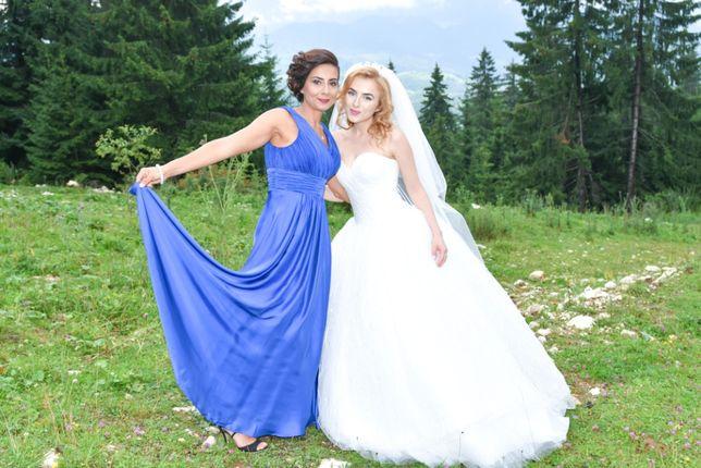 Dj nunta 840 lei Cabina foto Cameraman cununie Fotograf botez Marturii