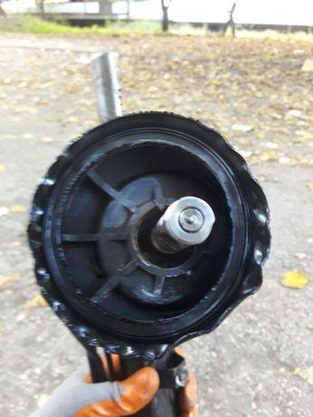 Двигател на части за пежо 2.0HDI 107 кс.Пежо рейка. Кора под двигателя
