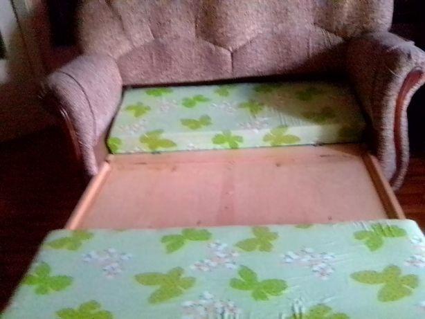 Продам мини-диван
