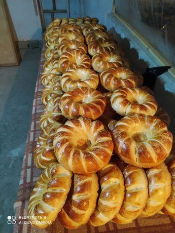 Производственная Завод печь  для лепёшки булки хлеба