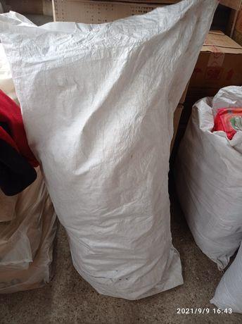 Продажа мешков из под чая