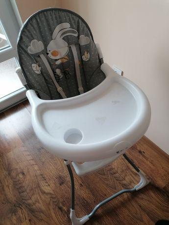 Столче за хранене лорели