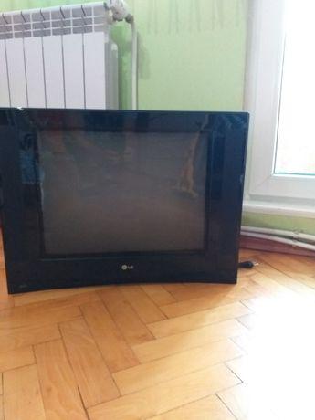 Телевизор LG -За ремонт