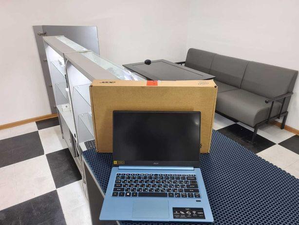 Ноутбук бизнес класса Acer Swift (SF314) Новый! Рассрочка!