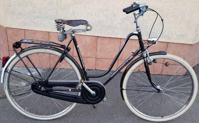 Reducere! Bicicleta Sparta vintage de colectie