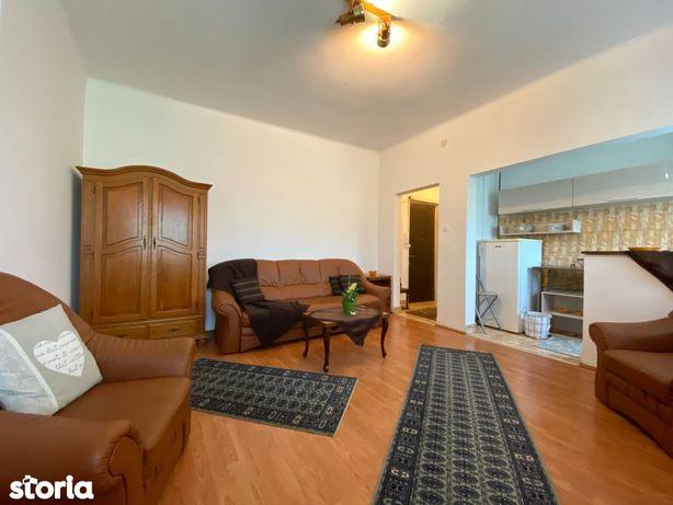 Apartament 2 camere - Odobescu ! 0% Comision !