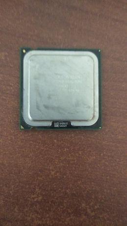 Продам процессор intel e2180 pentium dual core sla8y malay