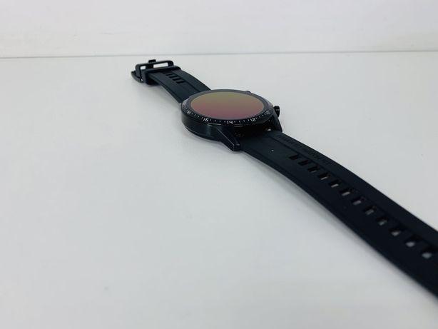 Huawei Watch GT2 Актив Ломбард
