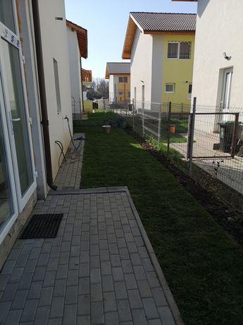 Construcții case și amenajări interioare și exterioare