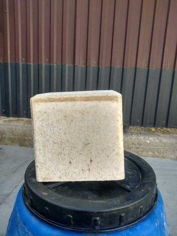 Соль кормовая 4 кг.