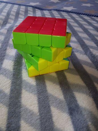 Продам кубики Рубика! ТОРГ!
