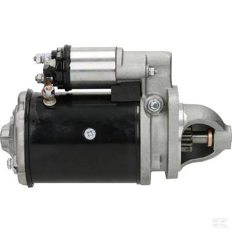 Electromotor demaror Case-IH Ford JCB Landini Manitou New Holland
