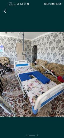 Продам функцианальную кровать