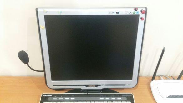 Монитор Philips 170c