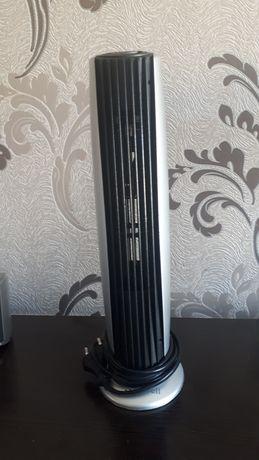 Продаю ионизатор воздуха