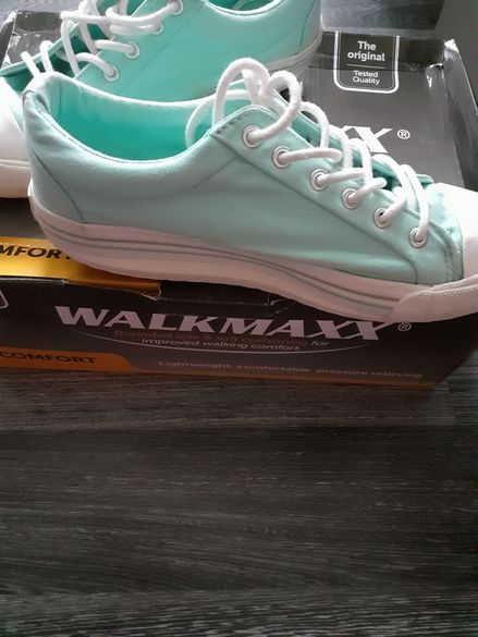 Кецове Walkmaxx