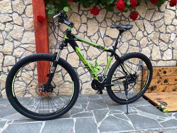 Bicigleta Rex 29