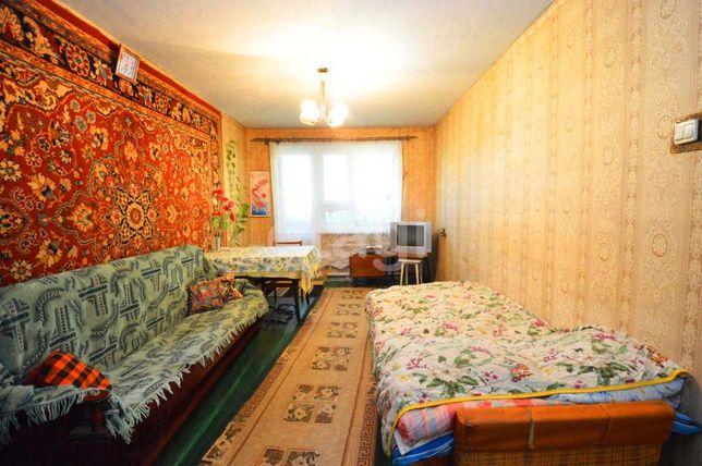 Продается 2-х комнатная квартира р-он Ремзавод